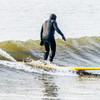 Surfing Long Beach 12-7-13-028