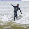Surfing Long Beach 3-23-14-033