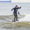 Surfing Long Beach 3-23-14-031
