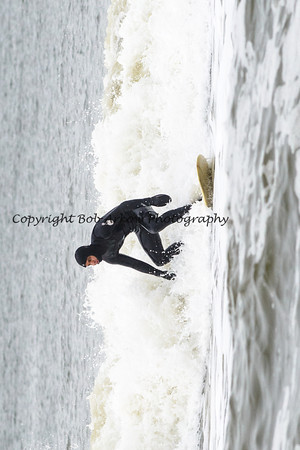 Surfing Long Beach 3-23-14-019