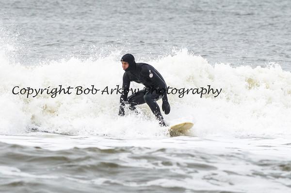 Surfing Long Beach 3-23-14-020