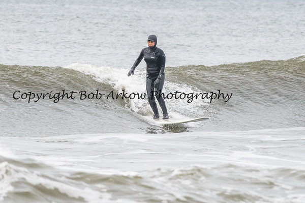 Surfing Long Beach 3-23-14-002