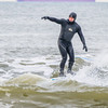 Surfing Long Beach 3-23-14-034