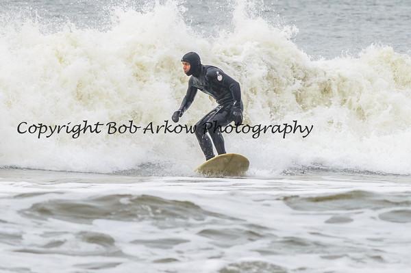 Surfing Long Beach 3-23-14-015
