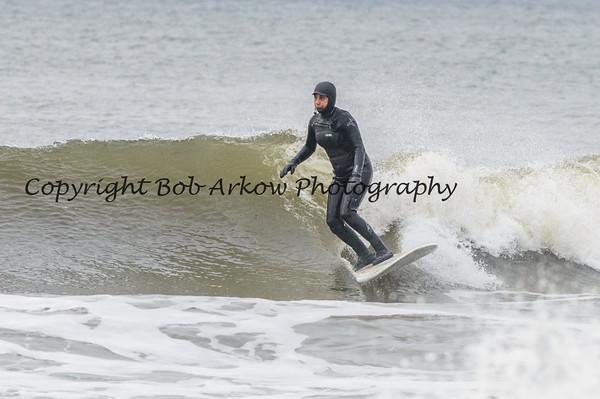 Surfing Long Beach 3-23-14-009