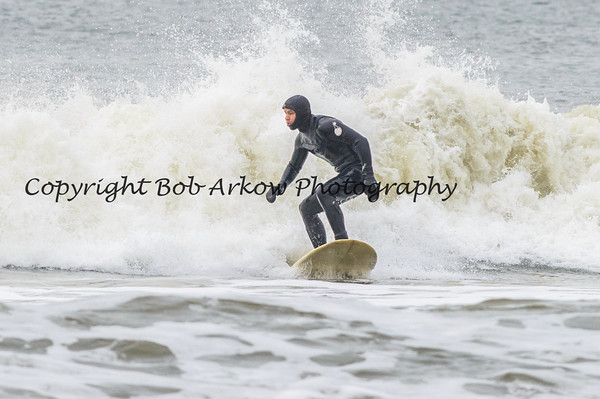 Surfing Long Beach 3-23-14-016
