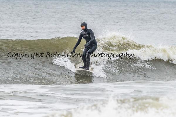 Surfing Long Beach 3-23-14-007