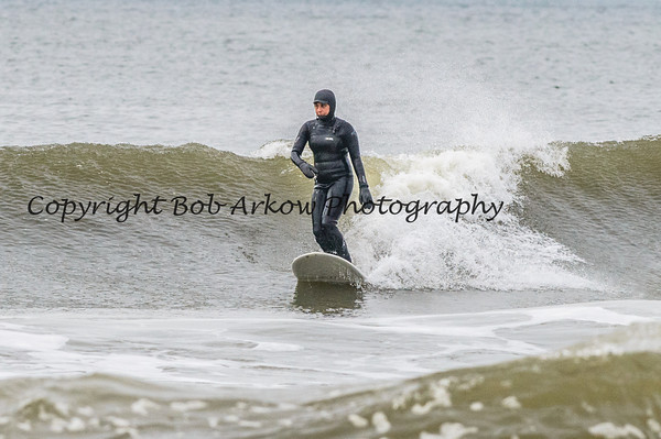 Surfing Long Beach 3-23-14-004