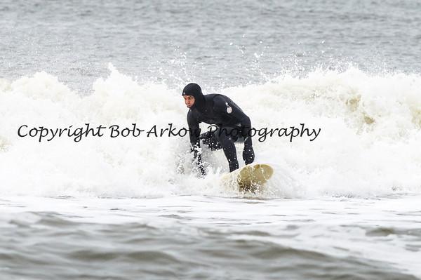 Surfing Long Beach 3-23-14-022