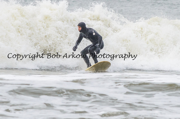 Surfing Long Beach 3-23-14-014