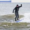 Surfing Long Beach 3-23-14-030