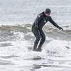 Surfing Long Beach 3-23-14-043