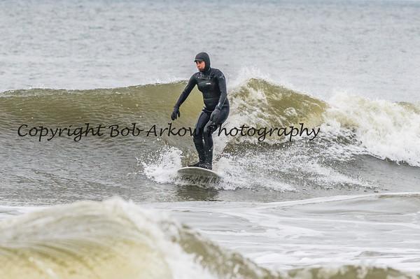 Surfing Long Beach 3-23-14-005