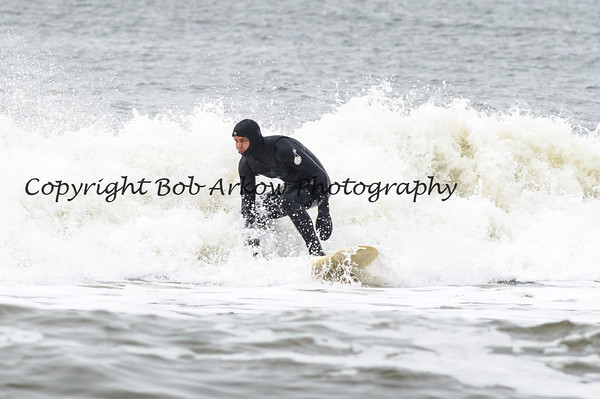 Surfing Long Beach 3-23-14-021
