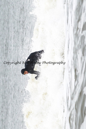 Surfing Long Beach 3-23-14-023