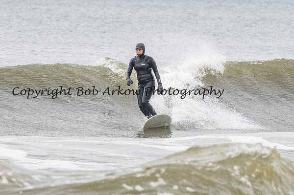 Surfing Long Beach 3-23-14-003