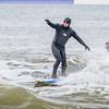 Surfing Long Beach 3-23-14-032