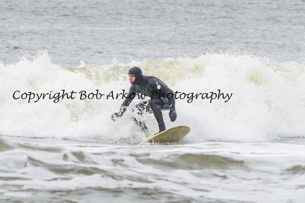 Surfing Long Beach 3-23-14-017