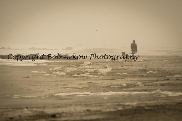 Surfing Lonbg Beach 3-29-14-018