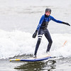 Surfing Long Beach 3-3-19-168