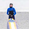 Surfing Long Beach 3-3-19-149