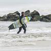 Surfing Long Beach 3-30-14-015