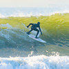 Surfing Long Beach 3-8-14-027