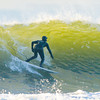 Surfing Long Beach 3-8-14-028