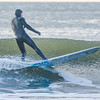 Surfing Long Beach 3-9-14-020