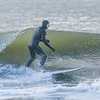 Surfing Long Beach 3-9-14-017