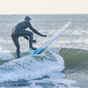 Surfing Long Beach 3-9-14-023