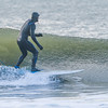 Surfing Long Beach 3-9-14-018