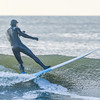 Surfing Long Beach 3-9-14-021