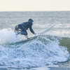 Surfing Long Beach 3-9-14-024