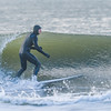 Surfing Long Beach 3-9-14-016