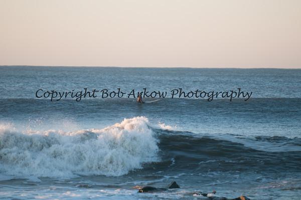 Surfing Long Beach 3-9-13- 3-10-13-001