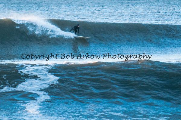 Surfing Long Beach 3-9-13- 3-10-13-007