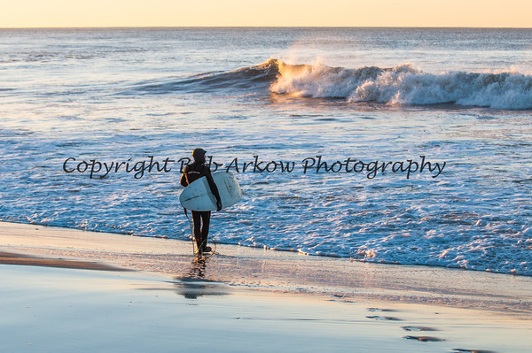 Surfing Long Beach 3-9-13- 3-10-13-019