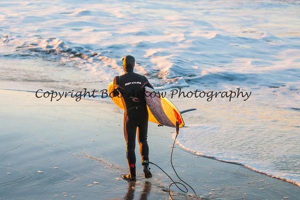 Surfing Long Beach 3-9-13- 3-10-13-018