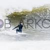 Surfing Long Beach 4-1-17-039