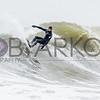 Surfing Long Beach 4-1-17-009