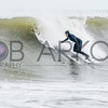 Surfing Long Beach 4-1-17-046