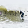 Surfing Long Beach 4-1-17-047