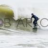 Surfing Long Beach 4-1-17-048