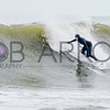 Surfing Long Beach 4-1-17-045