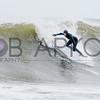 Surfing Long Beach 4-1-17-044