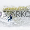 Surfing Long Beach 4-1-17-038