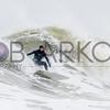 Surfing Long Beach 4-1-17-012