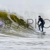Surfing Long Beach 4-1-17-050