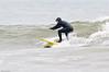 110410-Surfing 4-10-11-004